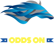 Bunbury Turf Club
